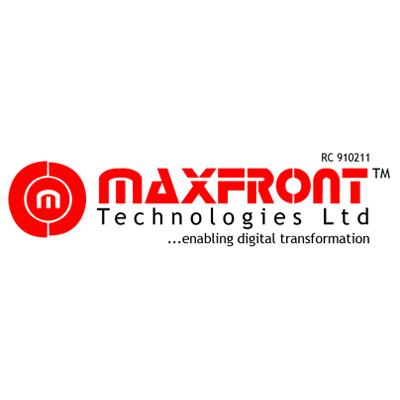 maxfront