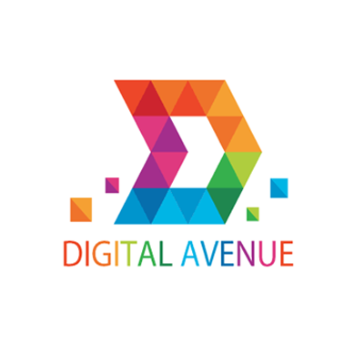 digital-avenue