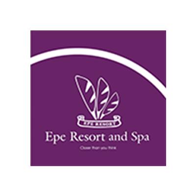 epe-resort