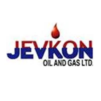 jevkon-oil