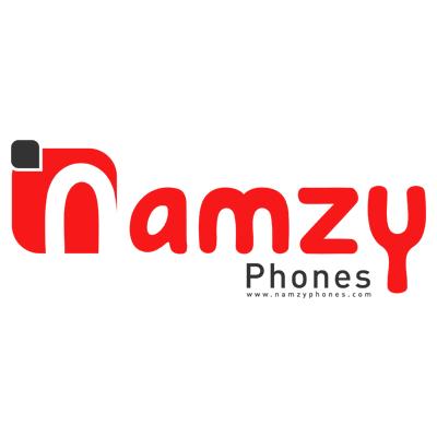 namzy-phones