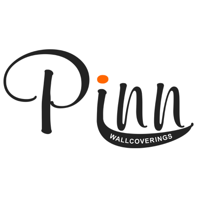 pinn-wallcoverings