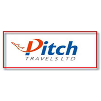 pitch-travels