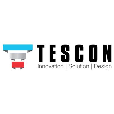 tescon