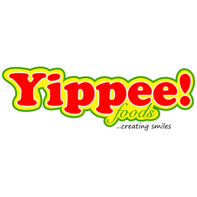 yippee-foods